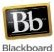 FCPS 24-7 Learning (Blackboard)