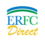 ERFCDirect Logo