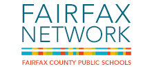 Fairfax Network Logo