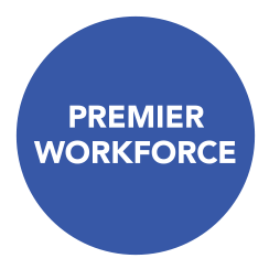 Premier Workforce