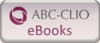 Logo for ABC-CLIO eBooks