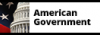 Logo for American Government Resource