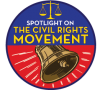 Spotlight on the Civil Rights Movement