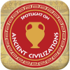 Spotlight on Ancient Civilizations; Egypt, Greece, Rome