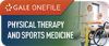Physical Therapy and Sports Medicine (Gale OneFile)