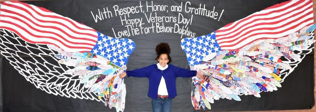 Resources for Military Families | Fairfax County Public Schools